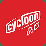 Fietskoeriers.nl (Cycloon Post)